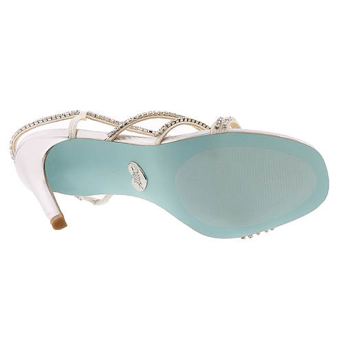Betsey Blue Aces Johnson By women's TpRp6qBxw