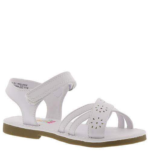 Rachel Shoes Gracie (Girls' Toddler) vySIED7