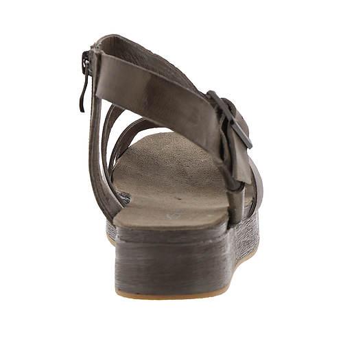 Sandal Antelope Strap 210 Multi women's tq8wBqf