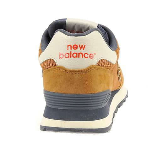 Balance New Classic men's Modern 515 Rw1wqxB