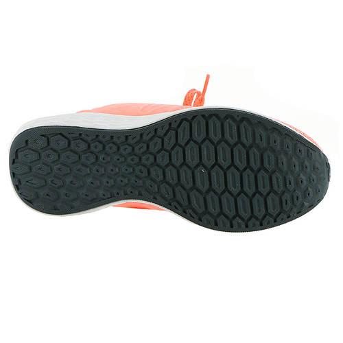 women's Balance sport Fresh New Foam Cruzv2 dXwqRRSn