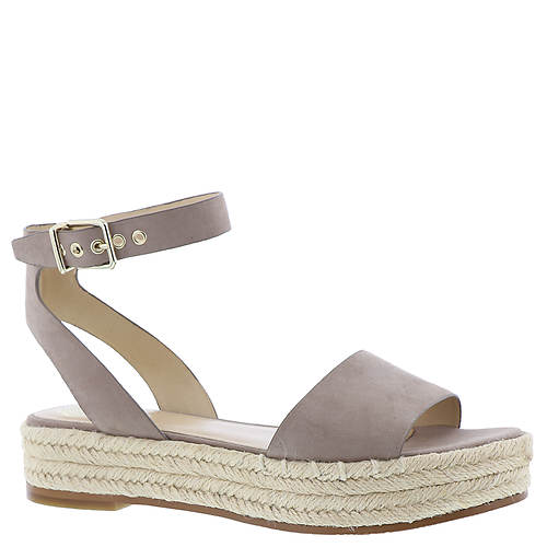 women's Vince Kathalia Camuto Vince Camuto Hq6a0