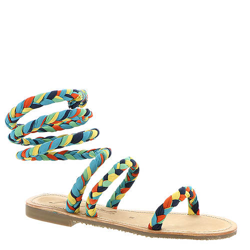 women's Havana Sandal People Free Embellished w8qvvz