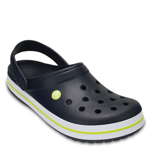 Crocs unisex Crocband Crocband Crocs O7g86