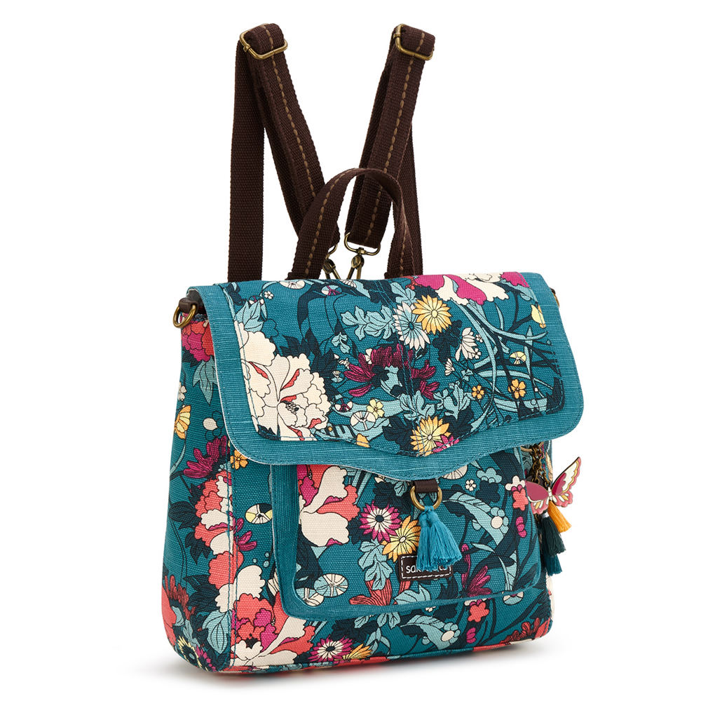 f4496d850 Sakroots Colette Convertible Backpack - Color Out of Stock | FREE ...