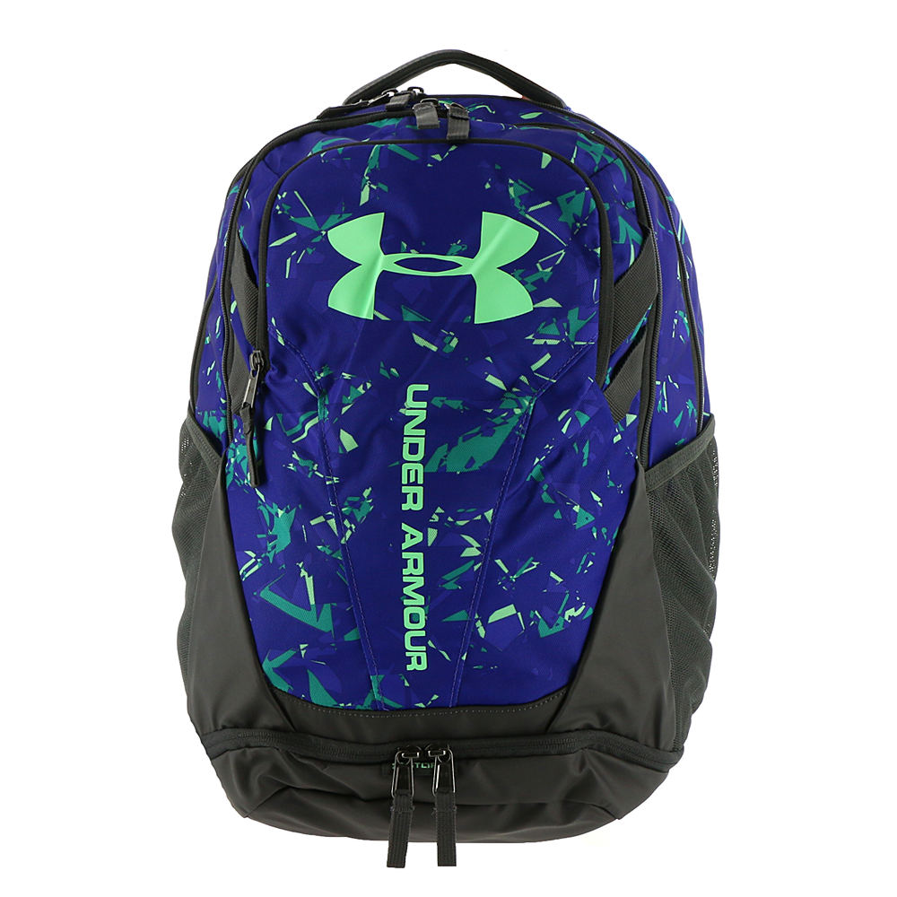 51f192c12f4 Under Armour Hustle 3.0 Backpack - Color Out of Stock   FREE ...