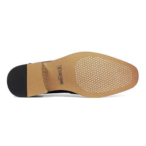 Colfax Adams men's men's Stacy Stacy men's Adams Stacy Colfax Colfax Stacy Adams Adams 0qBfA0U