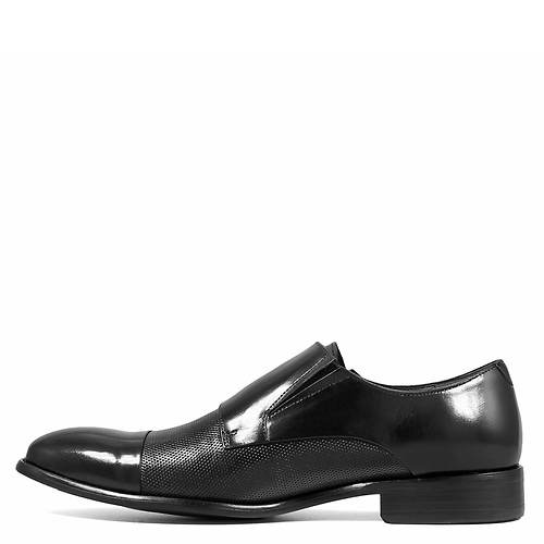 Stacy Stacy Adams men's Jennings Jennings Adams men's Jennings Adams Stacy aWvaqwrYR