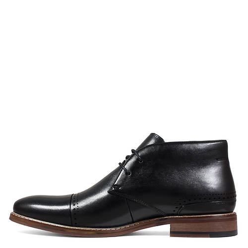 Stacy Ashby Adams Stacy Adams men's Ashby fwOI5qy