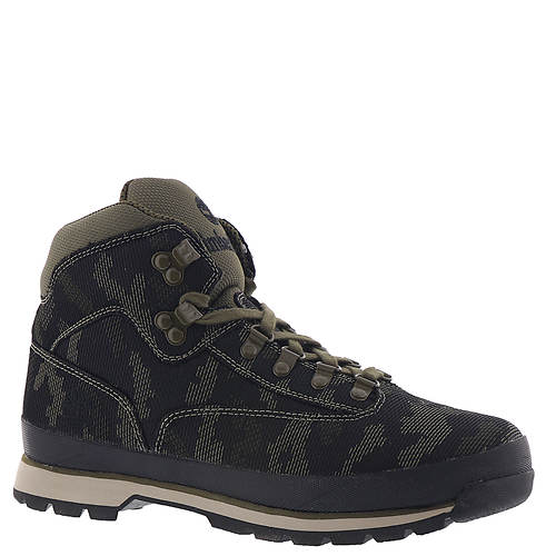 Hiker Euro men's Fabric Timberland Mid 1zXFqnw