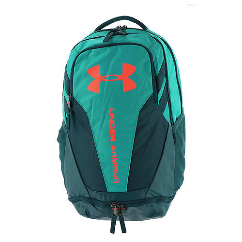 115caa9f0899 Under Armour Hustle 3.0 Backpack