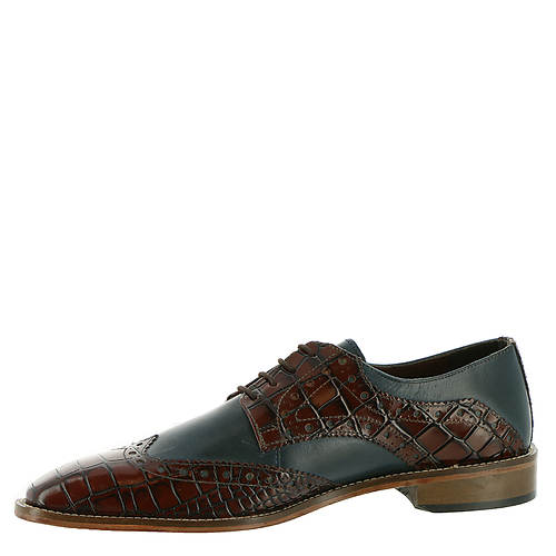Stacy Stacy Adams Adams men's Tomaselli 15ZdZSOqxw