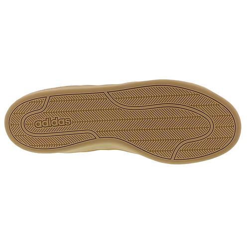 Adidas men's Adidas Advantage Cf Cf 6qwRvq4