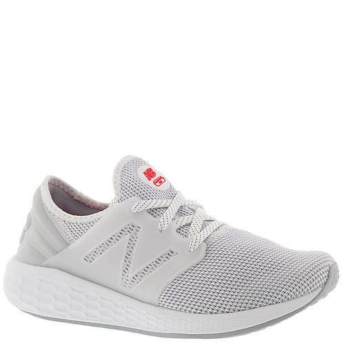 Cruzv2 Fresh Balance women's sport Foam New aTFqt7T