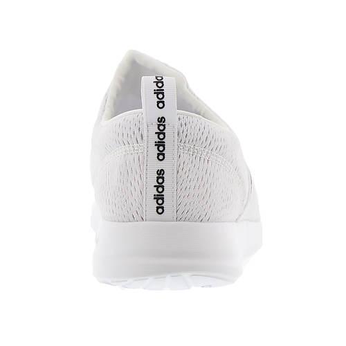 Refine Adidas Adidas Adapt Adapt Refine women's Refine women's Adidas women's Adapt 0qf05xr