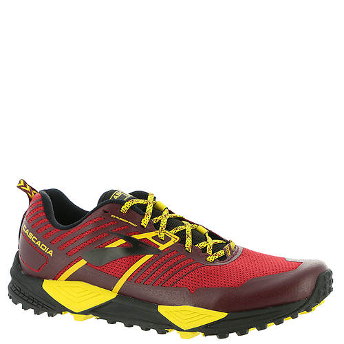 Brooks Cascadia 13 Cascadia Brooks Cascadia men's Brooks 13 Brooks 13 men's men's Cascadia f8ddxZ1