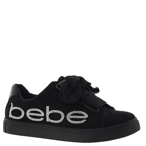 women's women's women's Bebe Cabree Bebe Bebe Cabree Cabree 7AT1W