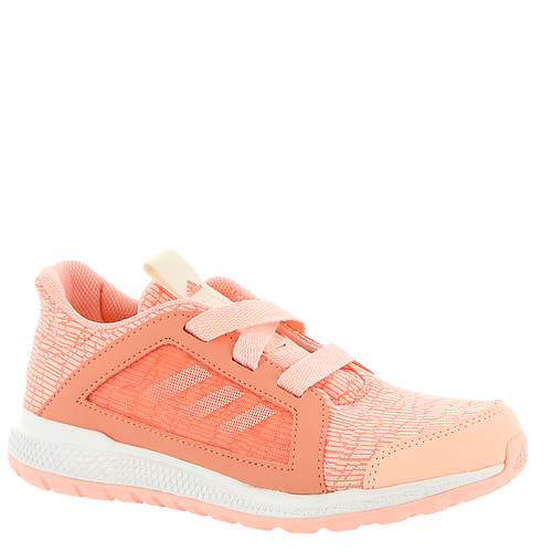 adidas Edge Lux C (Girls  Toddler-Youth). 1096518-2-A0 ... c6c914dbf
