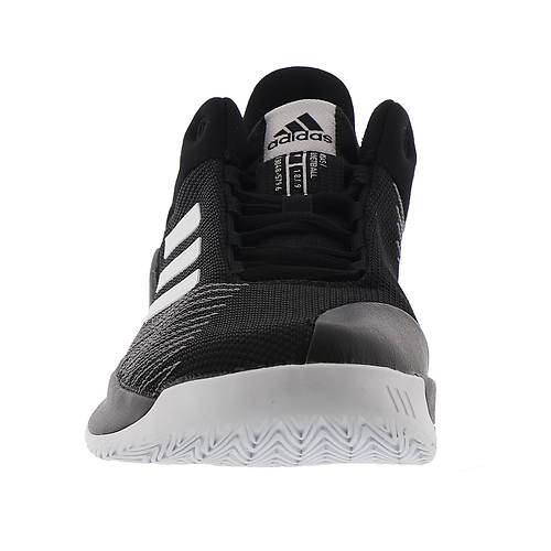 Explosive 2018 Low men's Adidas Ignite nqxwS8TZaX