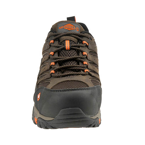 Ct Moab 2 men's Vapor Work Merrell xUYTw7q1B