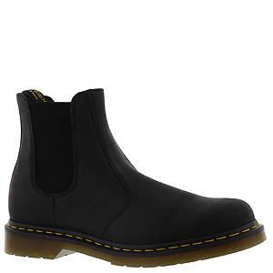 favorable price classic shoes best loved Dr Martens 2976 Carpathian (Men's)