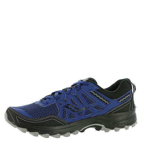 Excursion Excursion men's Excursion Tr12 men's Saucony Saucony Saucony Tr12 SYgqSwp5O