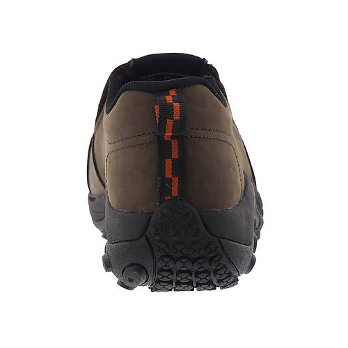 Work Merrell Moc Jungle men's Ct wpX7xAgq