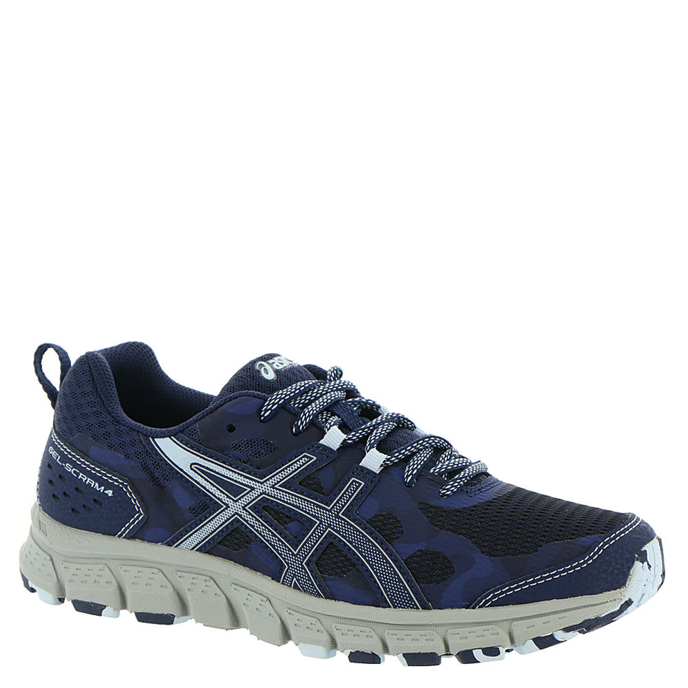 Asics Gel Scram 4 (Women's)