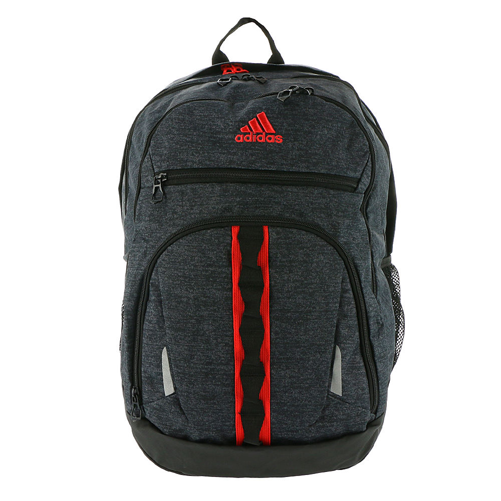 adidas Prime IV Backpack. 1095089-4-A0 1095089-4-A0 0d3c9c4f657bd