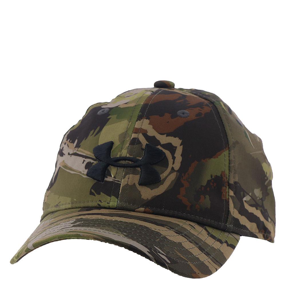 7d2c5d7665c Under Armour Boys  Camo Cap 2.0. 1084410-2-A0 1084410-2-A0