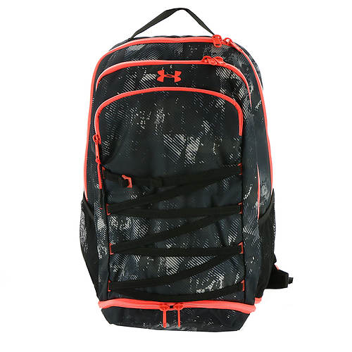 acfc9defd64b Under Armour Women s Tempo Backpack