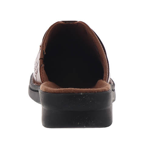 women's Patty women's Renata Patty Patty Clarks Clarks Clarks Renata Renata Patty Clarks women's women's Clarks Patty Renata SHYPaU
