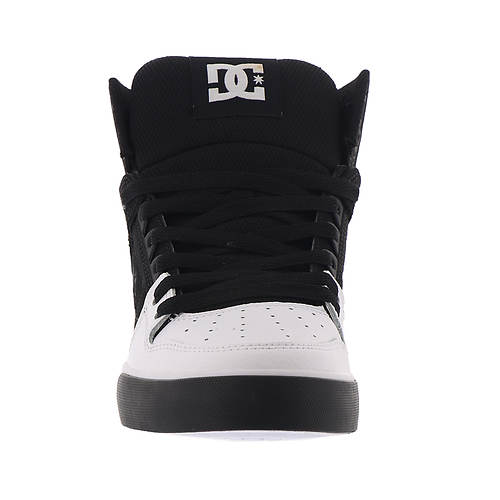 Dc Sp Wc High Pure top men's IzwYrIqn