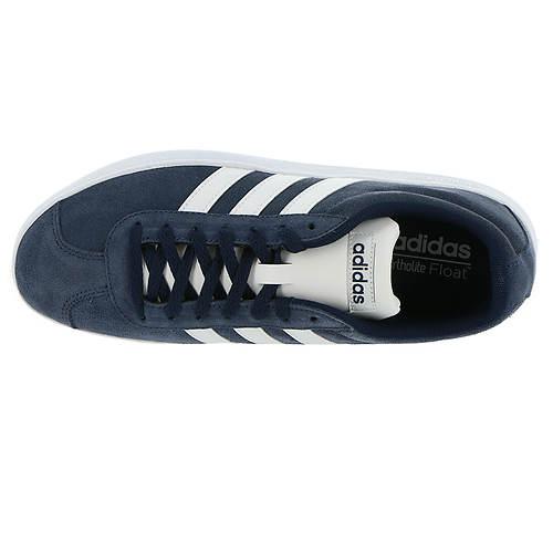Court men's 2 Vl Adidas 0 xHBq6X0