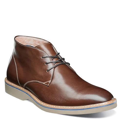 Chukka Toe Florsheim Boot men's Union Plain qtZx4wOSP