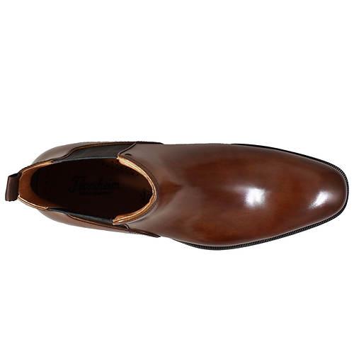 Belfast men's Boot Toe Florsheim Gore Plain A1qndY
