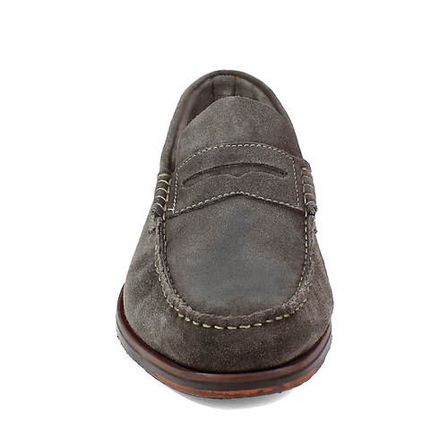 Loafer Up Penny men's Heads Florsheim XSfqta