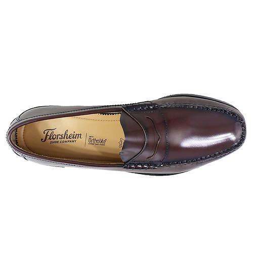 Berkley Florsheim Penny men's Loafer Ii pqqxgrdU