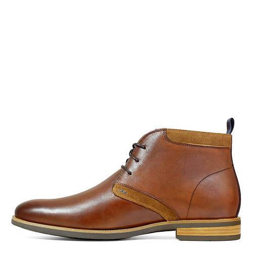 Uptown Florsheim Plain men's Chukka Boot Toe UU6Adwrqx