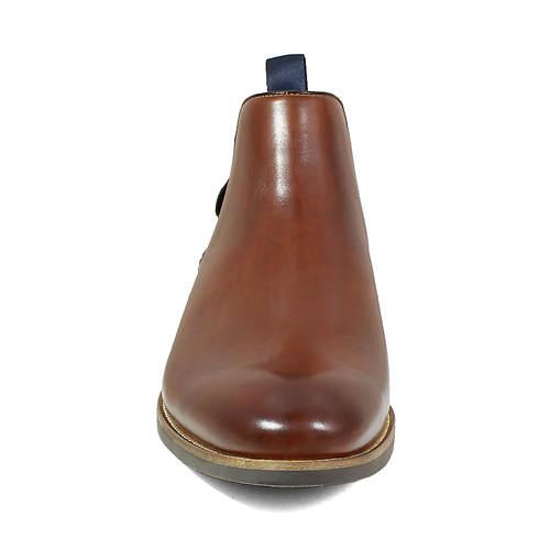 men's Florsheim Plain Gore Toe Boot Uptown 4qXWwqUa