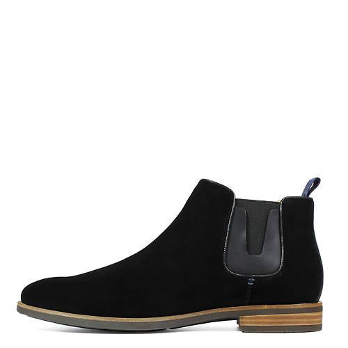 Gore Plain Florsheim Boot men's Toe Uptown BHHqwA0
