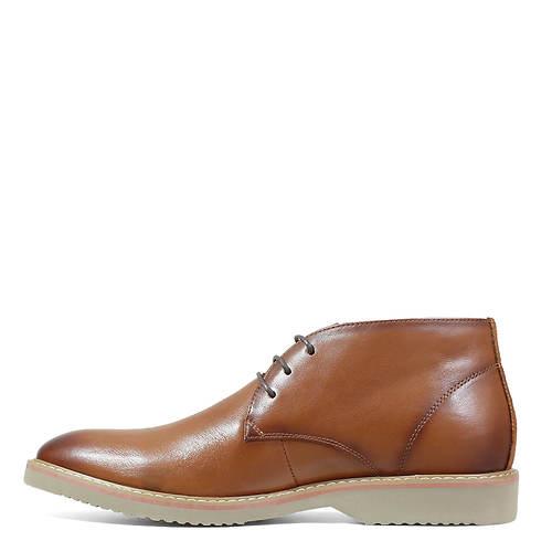 men's Chukka Toe Union Plain Florsheim Boot q0vSxw