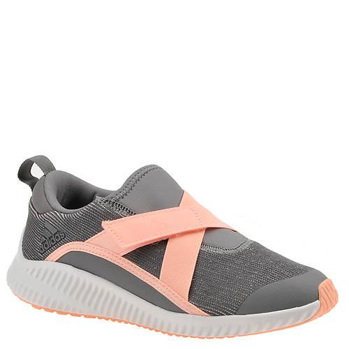 buy popular 31209 81bf4 adidas Fortarun X CF K (Girls  Toddler-Youth). 1096517-1-A0 ...
