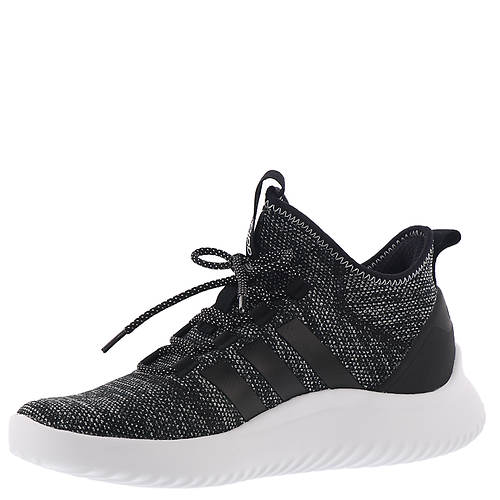 Adidas Ultimate Bball men's Ultimate Adidas rqS8vZr