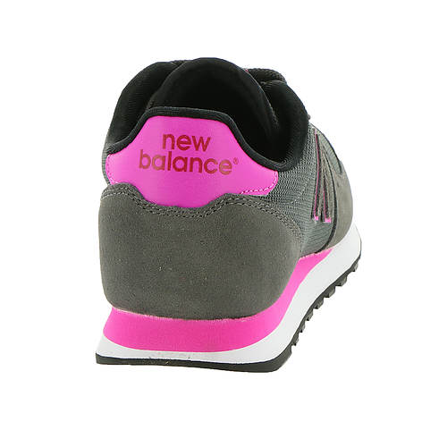 New Balance women's Balance New 311v1 TcfY4w