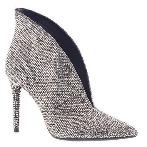 2b72db5045 Jessica Simpson Lasnia (Women's) | FREE Shipping at ShoeMall.com