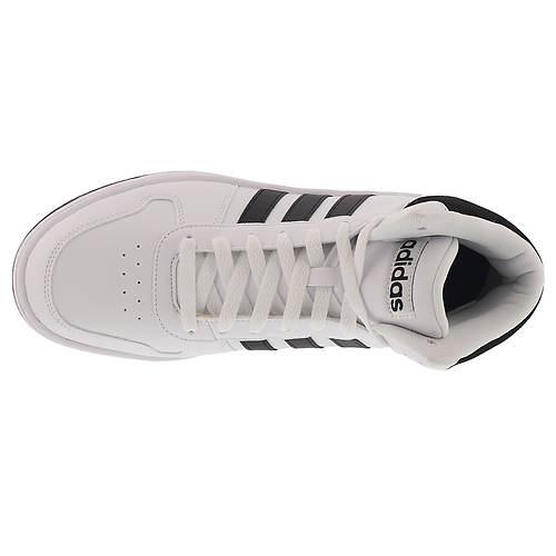 2 Mid Hoops 0 Vs Adidas men's pU0q44
