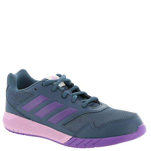 a6743fd89b62 adidas Altarun K (Girls  Toddler-Youth)