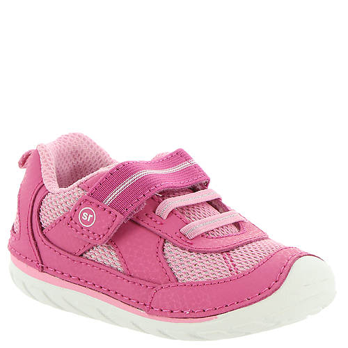 cabad142c1915 Stride Rite SM Jamie (Girls  Infant-Toddler). 1076076-2-A0 ...
