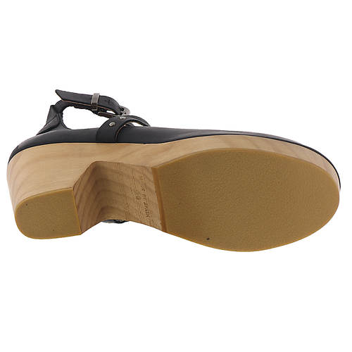 Free women's Clog Buena Vista People rqwAPXvr